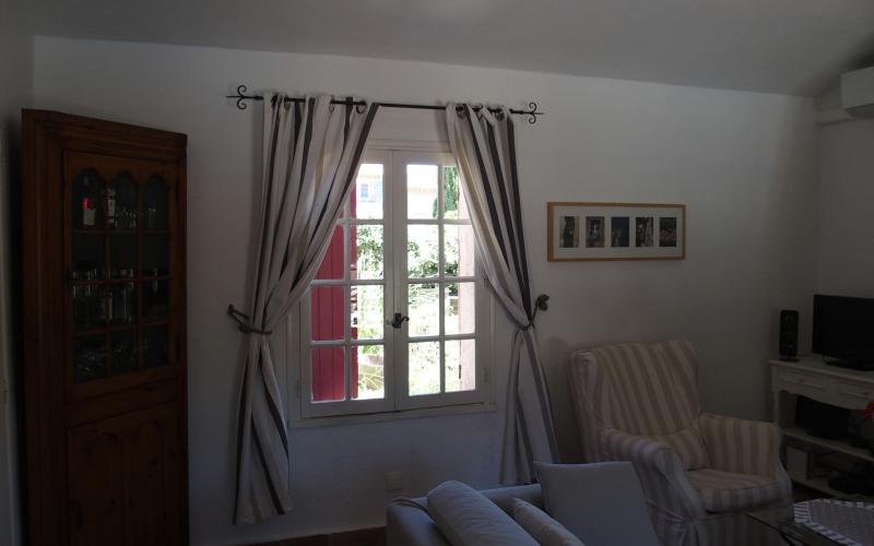 Das Wohnzimmer #3