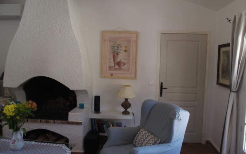 Das Wohnzimmer #8