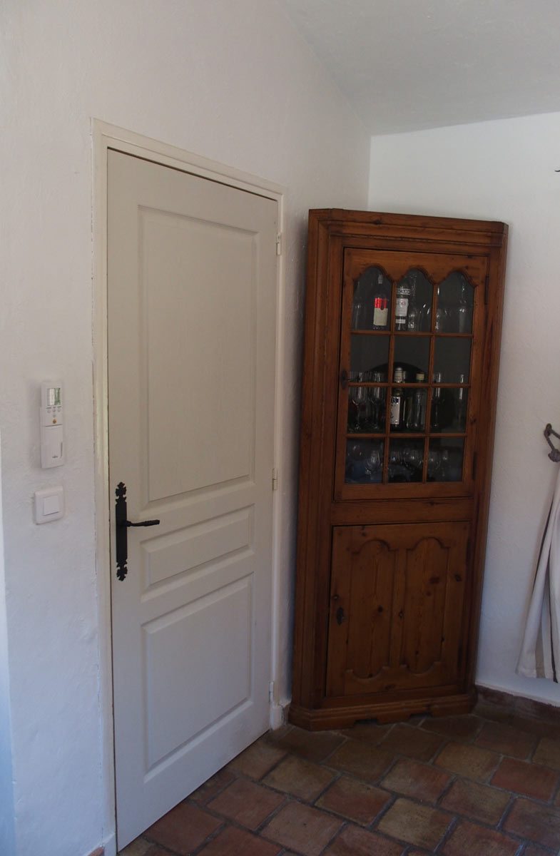 Das Wohnzimmer #6