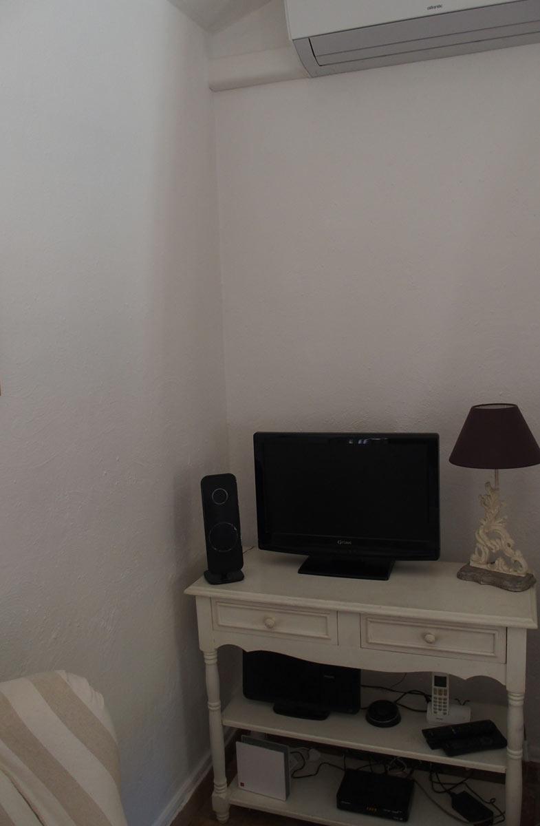 Das Wohnzimmer #7