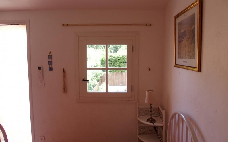 Turmschlafzimmer mit Bad #4