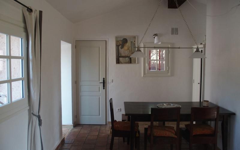 Das Wohnzimmer #4